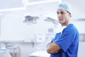 urolog białystok